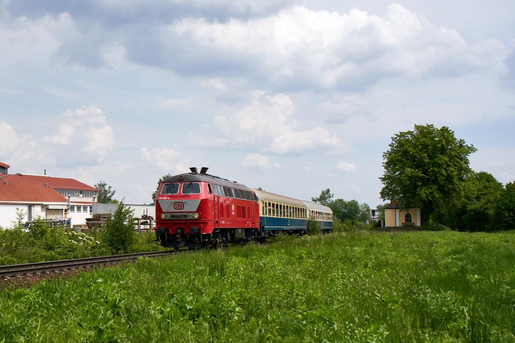 http://bahn.es85.de/25JahreLiniensternMuehldorf/RP_218402_Burghausen.jpg