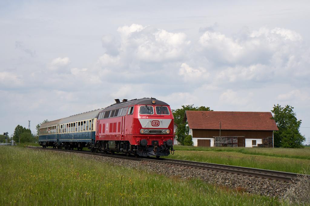 http://bahn.es85.de/25JahreLiniensternMuehldorf/RP_218402_Pirach.jpg